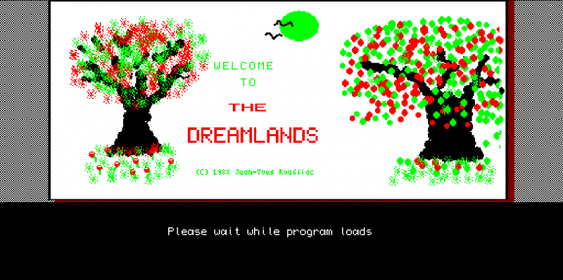 Dreamlands.png