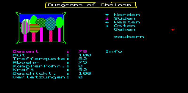DungeonsofCholoom.png