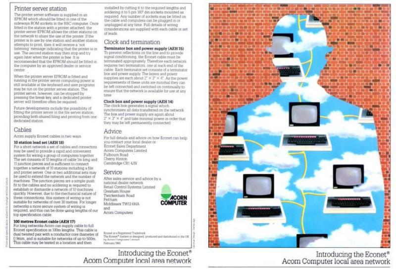 Econet_Brochure.jpg