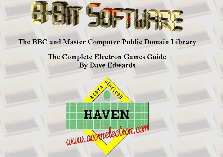 Electron_games_guide.jpg