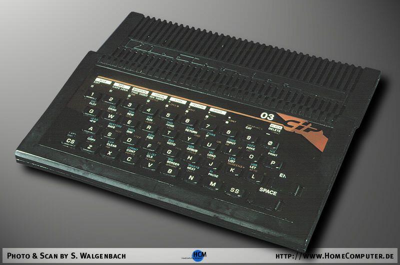 Electronica_CIP-03.jpg