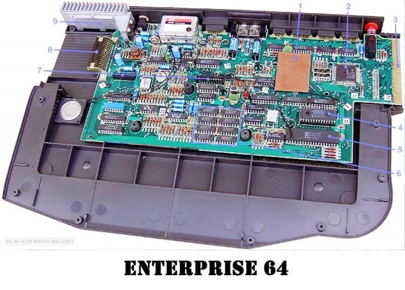 Enterprise_64.jpg