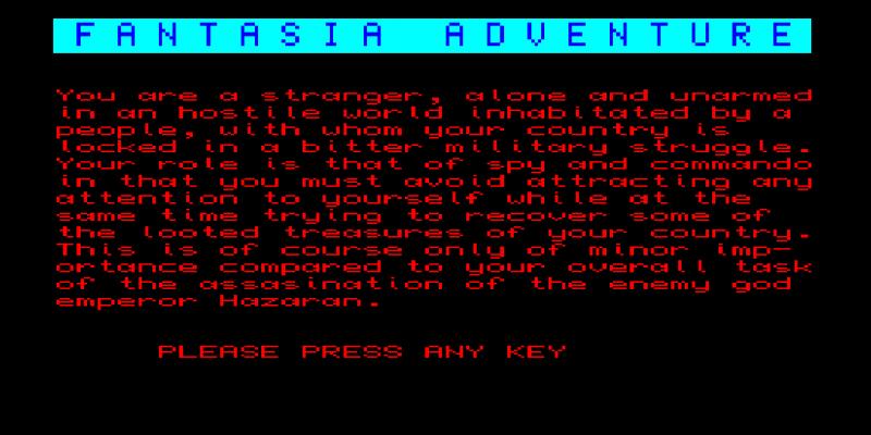 Fantasiaadventure.png