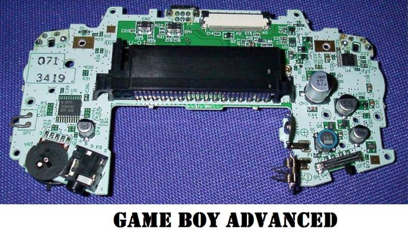 GAMEBOYADVANCED.jpg
