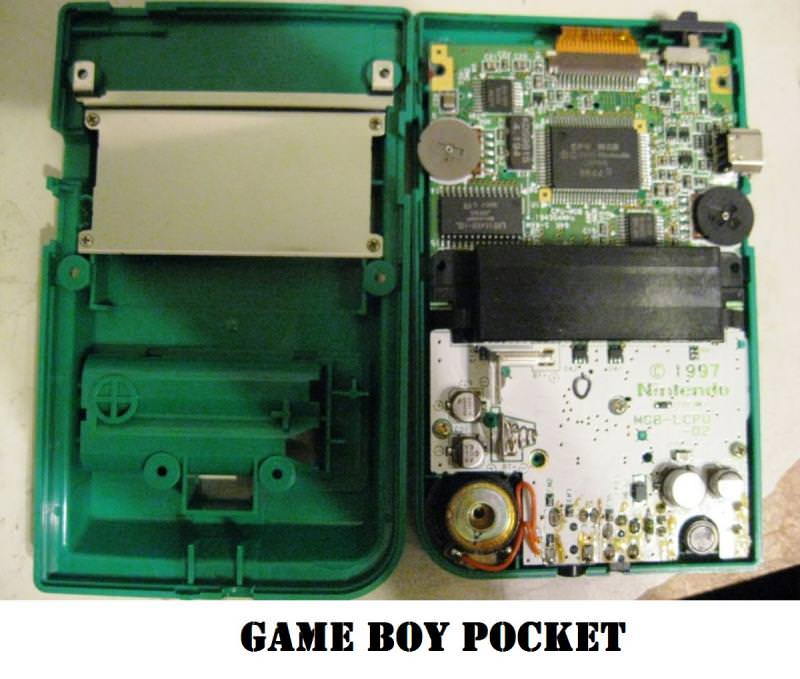 GAMEBOYPOCKET.jpg