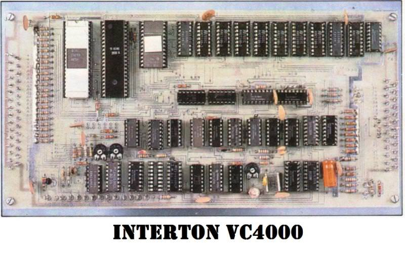 Interton4000.jpg