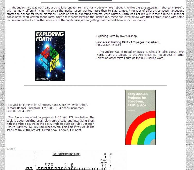 JA_books.jpg