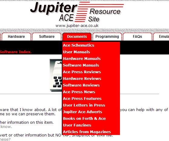 JA_documents.jpg