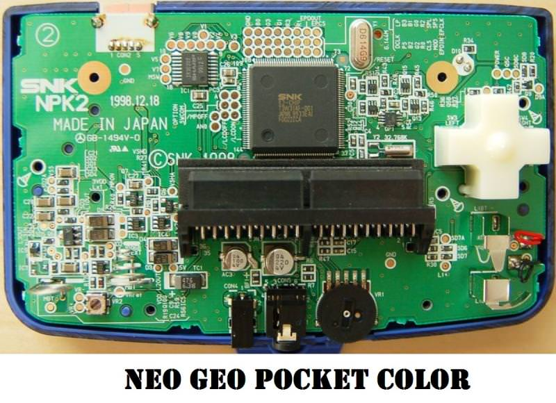 NeoGeoPocketColor.jpg