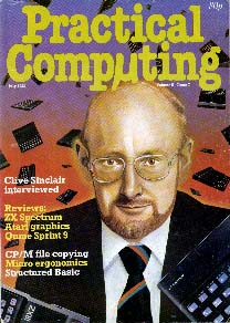 PC-July1982-Cover.jpg