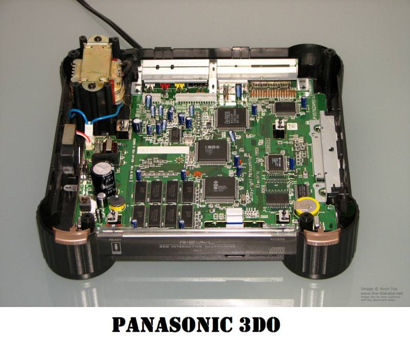 Panasonic-3DO.jpg