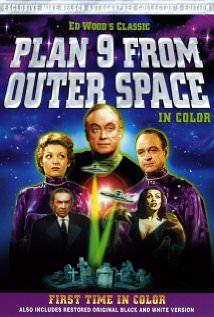 Plan9.jpg