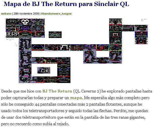 QL_BJ_The_Return_map.jpg