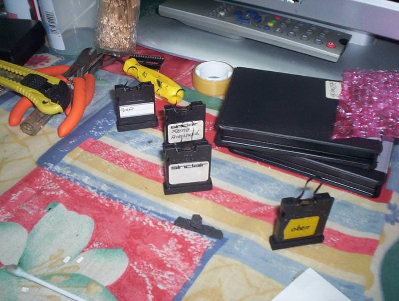 QL_Cartridges2.jpg