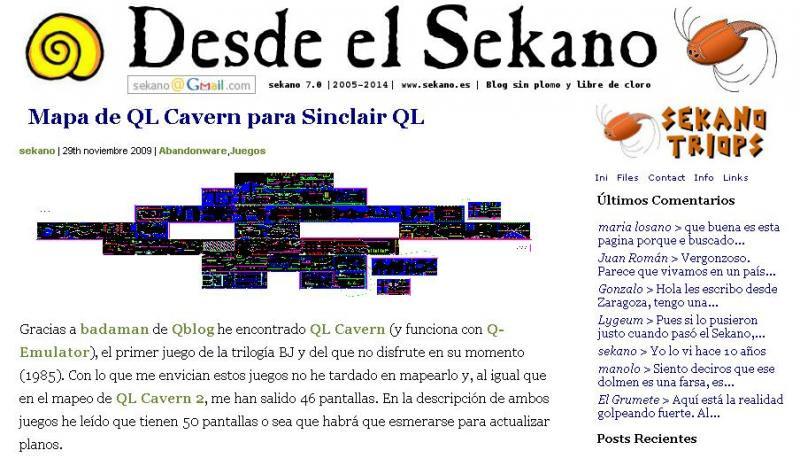 QL_Cavern_map.jpg