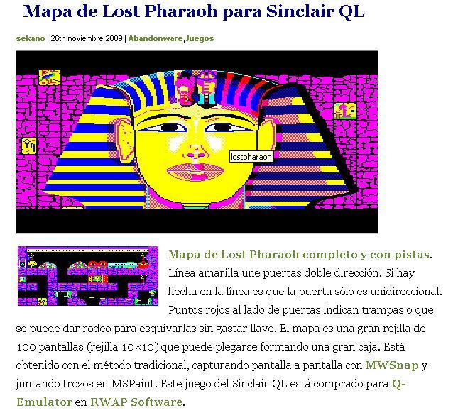 QL_Lost_Pharaoh_map.jpg