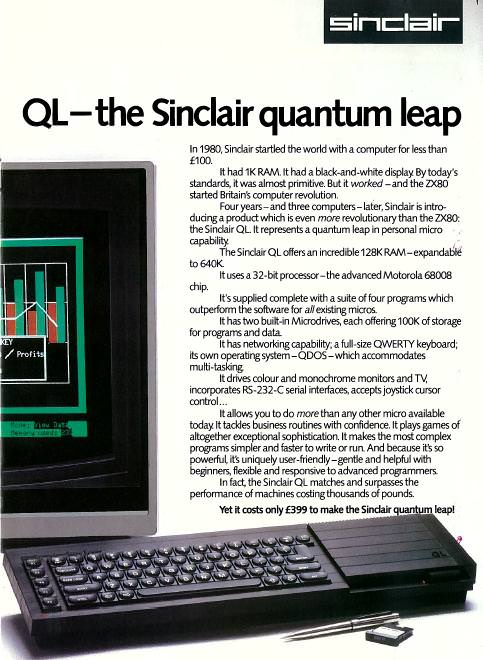 QL_brochure2.jpg