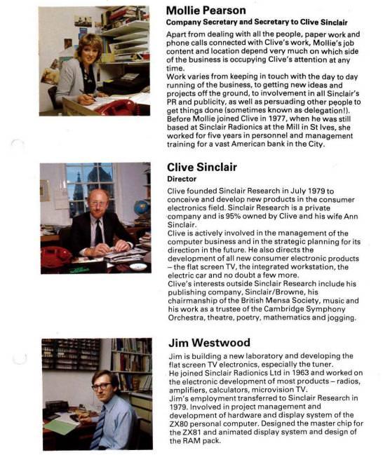 Sinclair_employees_1982._2JPG.jpg