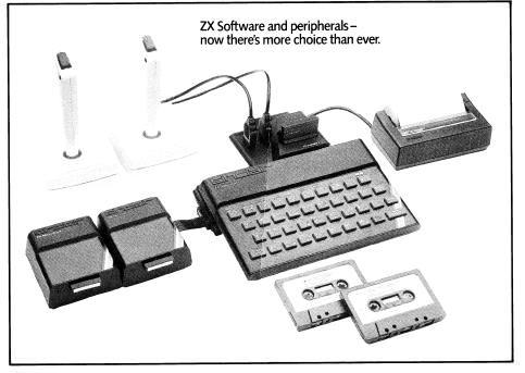 Sinclair_story_44565.jpg