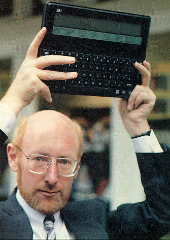 SirCliveSinclair_HoldingTheZ88_Thank_You_Steve-s335x472-244931-535.jpg