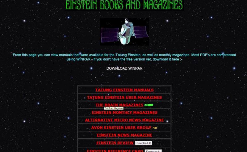 Tatung_Einstein_site_4.jpg