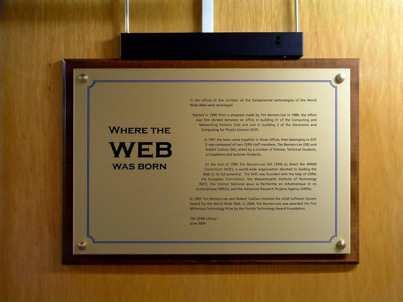 Where_the_WEB_was_born.jpg