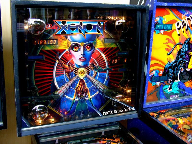 Xenon101-1.jpg
