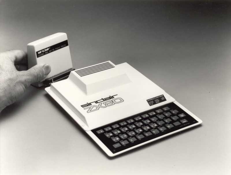 ZX80-RAM-Pack1-1024x779.jpg