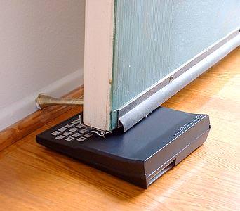 ZX81-doorstop_2013-11-14.jpg