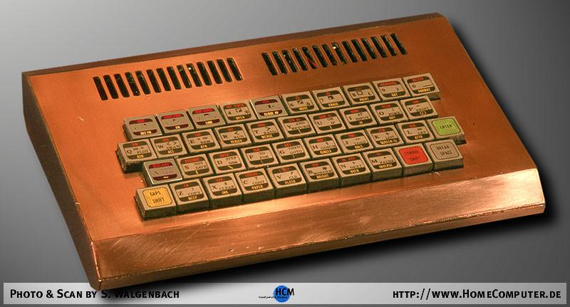 ZX_Spectrum_Gold__Russian.jpg