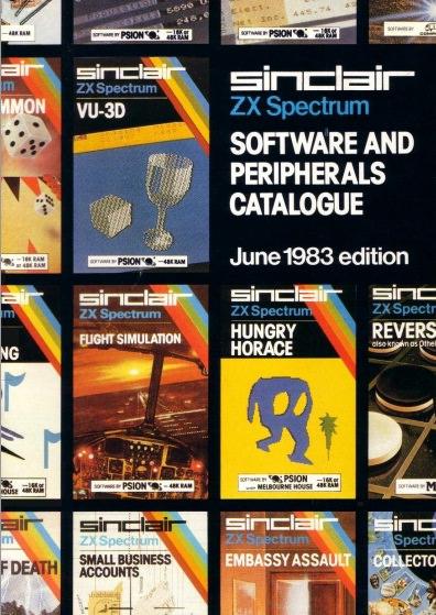 ZX_Spectrum_catalogue_1983.jpg