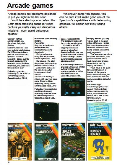 ZX_Spectrum_catalogue_1983_2.jpg