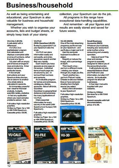 ZX_Spectrum_catalogue_1983_4.jpg