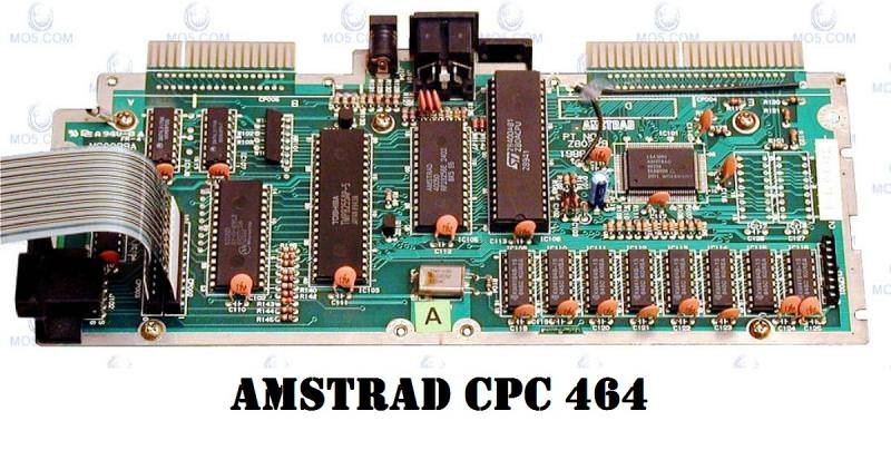 amstradcpc464rev4.jpg