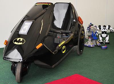 batman_C5.jpg