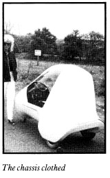 c5chassis.jpg