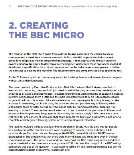 creating_bbc_micro.JPG