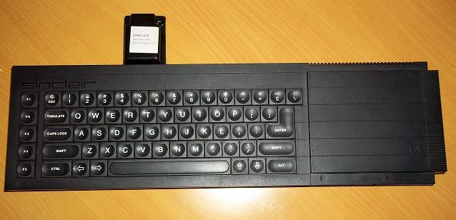 early_sinclair_ql_with_dongle.jpg