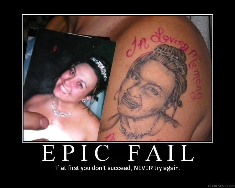 epic-fail.jpeg