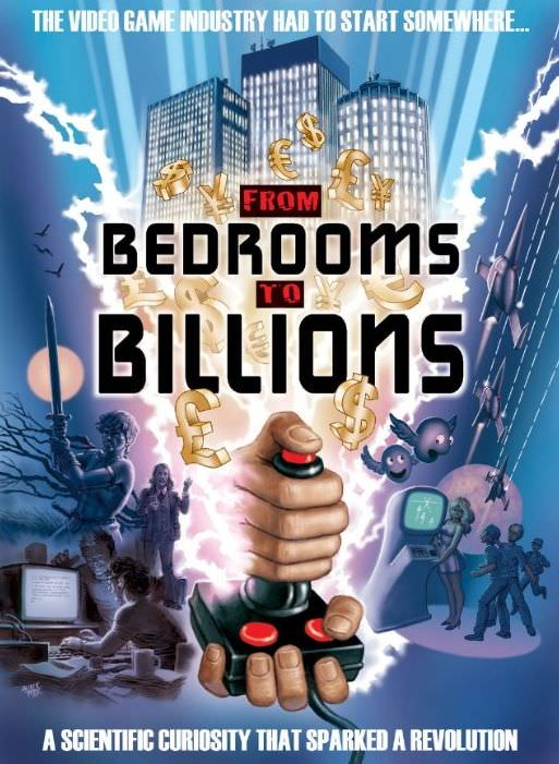 from_bedrooms_to_billions.jpg
