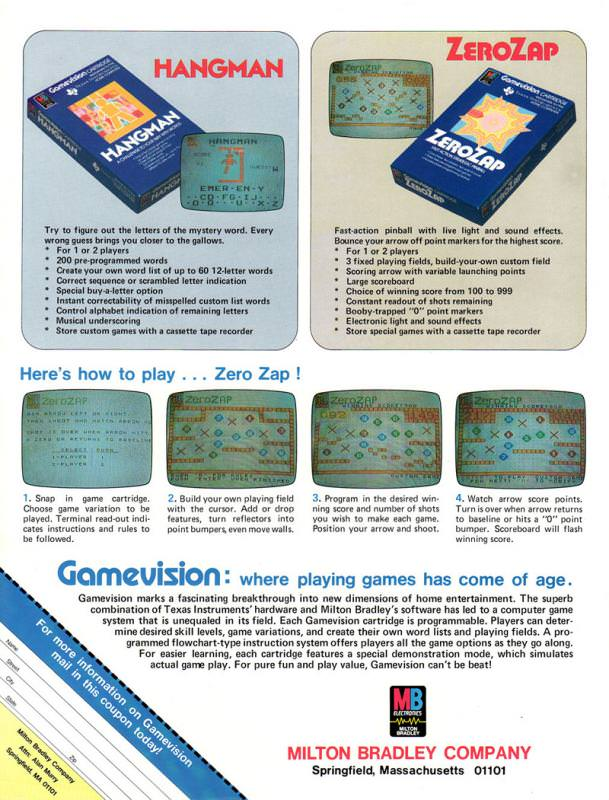 gamevision2.jpg