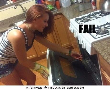 girls_epic_fail.jpg