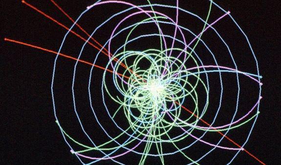 higgs-cern.jpg