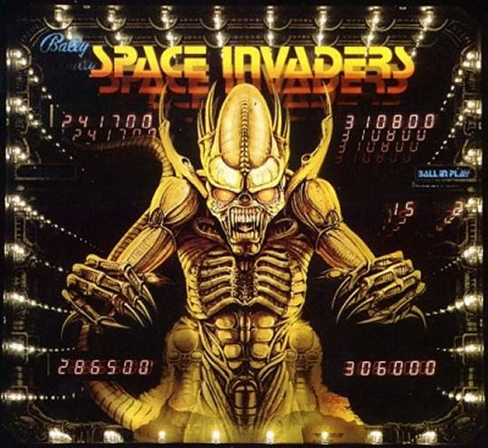 invaders2_bally.jpg