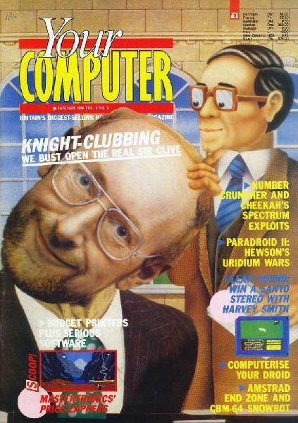 m_86Yourcomputer01-86.jpg