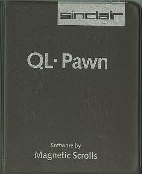 magscrolls_qlpawn_case.jpg