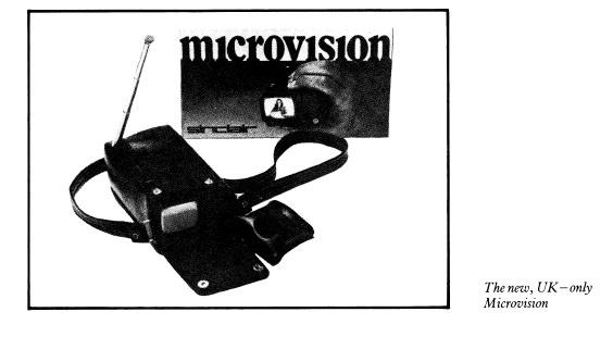 microvision.jpg