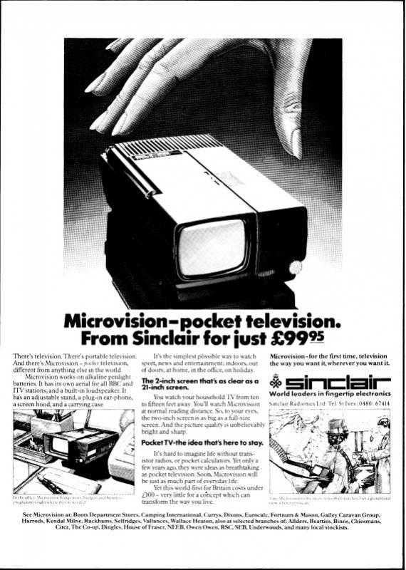 microvisionTV.jpg