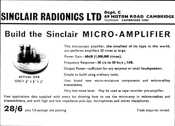 radionics.jpg