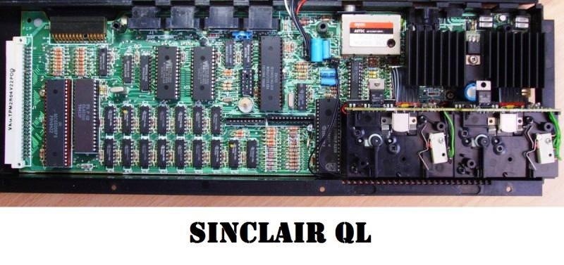 sinclairQL.jpg